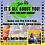Thumbnail: TLC Marketing Flyers