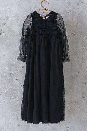 120-130ラパン黒