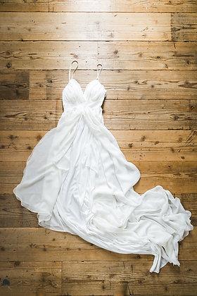 01-ロングドレス
