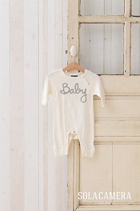 3~6M-Babyニット