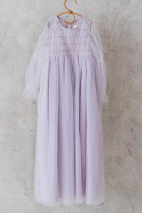 120-130ラパン紫