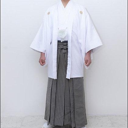 お父さん袴-5538
