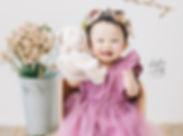 191120-191120-S9_04670-Edit-1500-1500.jp