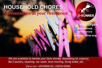 Drunner_Home Chores.jpg