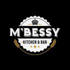Mbessy.jpg