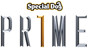 SPECIAL DOG PRIME-01_edited.png
