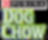 Ração Dog Chow