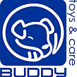 buddy toys.png