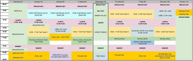FallinCI_Schedule_Eng.jpg