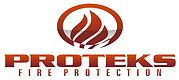 Proteks Fire Protection