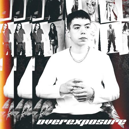 Overexposure Mike (2020)