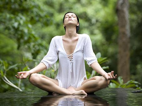 Meditasyona Nasıl Başlanır? Meditasyon Rehberi