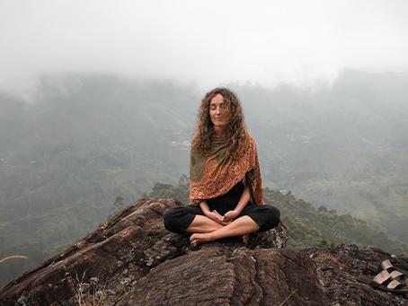 Meditasyon Hangi Durumlarda İşe Yaramaz?