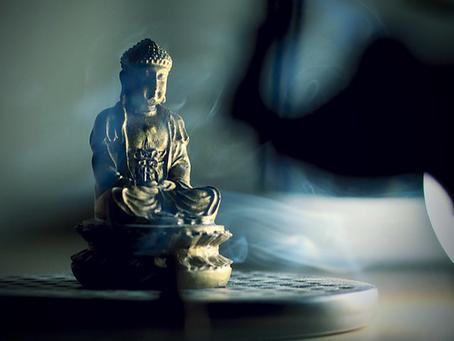 Meditasyon Yapmak İçin Günün En İyi Zamanını Bulun