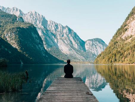 Meditasyon Mental Sağlığa Nasıl Yardımcı Olur?