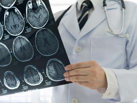Harvard Nöroloğu: Meditasyon Sadece Stresi Azaltmıyor, Beyni Değiştiriyor