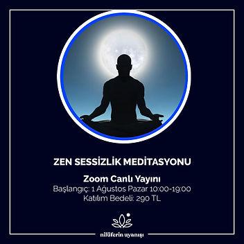 Zen copy.jpg