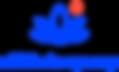 Logo_default-1.png