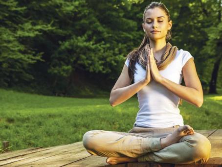 Meditasyon Yapmak İsteyenlere 3 Meditasyon Önerisi