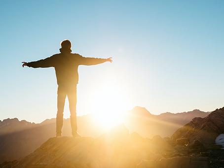 Bu Motivasyon Sözleri ile Hayatınızı Değiştirin