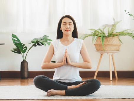 Yeni Başlayanlar İçin Evde Meditasyon Nasıl Yapılır?