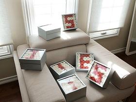 香皂花 方形盒子 14.JPG