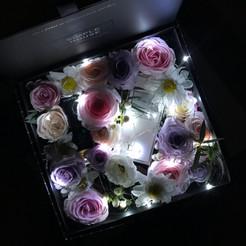 鲜花 方形花礼 14.JPG