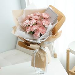 鲜花 康乃馨花束 1.jpg