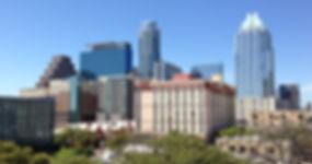 austin-texas-1756159_1920.jpg