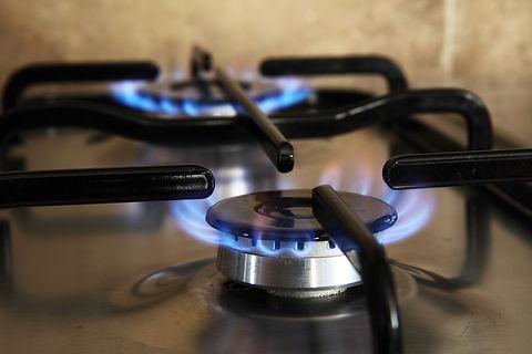 appliance-2257_1920.jpg