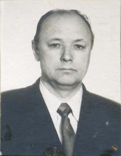 Биршерт Б.В.
