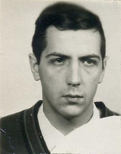 Андреев С.В.