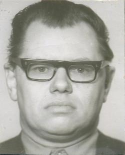 Владимиров В.С.