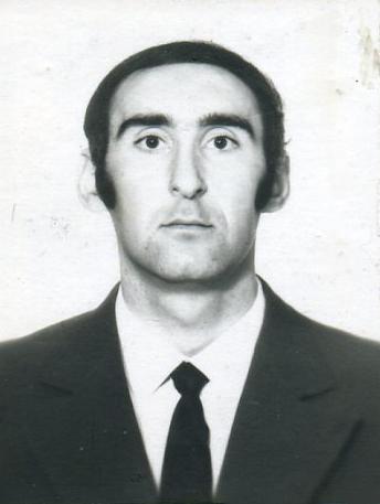 Большаков А.Б.