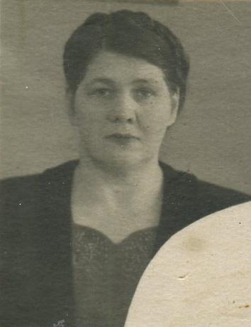 Алексеева Н.А.