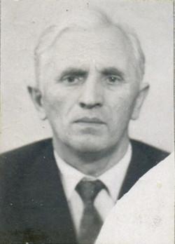Белоногов В.А.