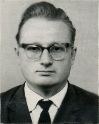 Вербицкий С.А.