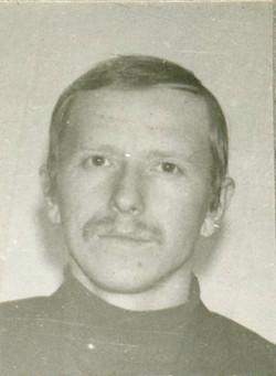 Алексеев В.И.