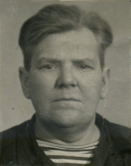 Бельцов Н.А.