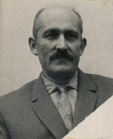 Бугаевич И.В.
