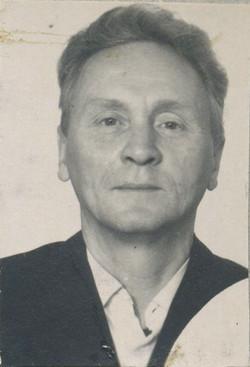 Беззубиков А.В.