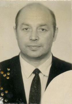 Белкин В.Г.