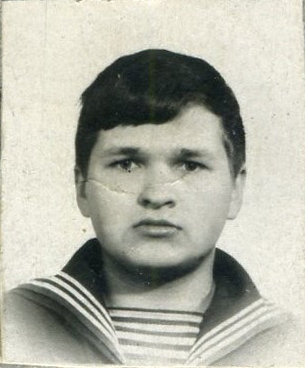 Вьюшин П.С.
