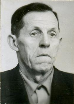 Волков И.С.