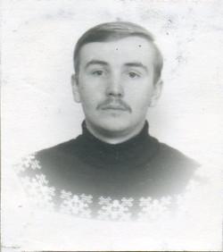 Бычков П.Г.