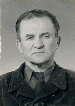 Бахтиозин А.Ш.
