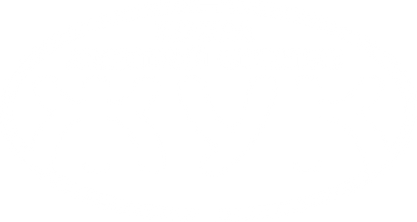 ЖУК-лого-02.png