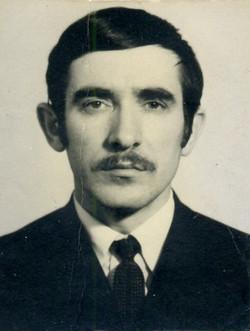 Андрюшин В.И.