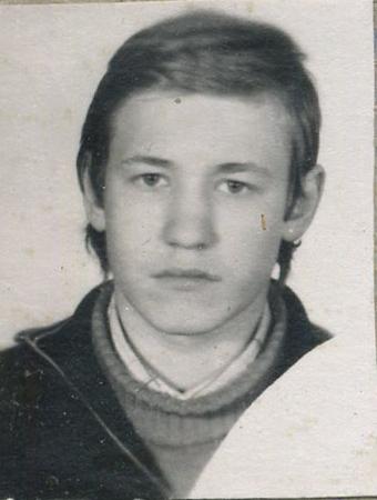 Белкин А.В.