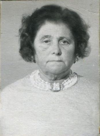 Воронина Л.В.